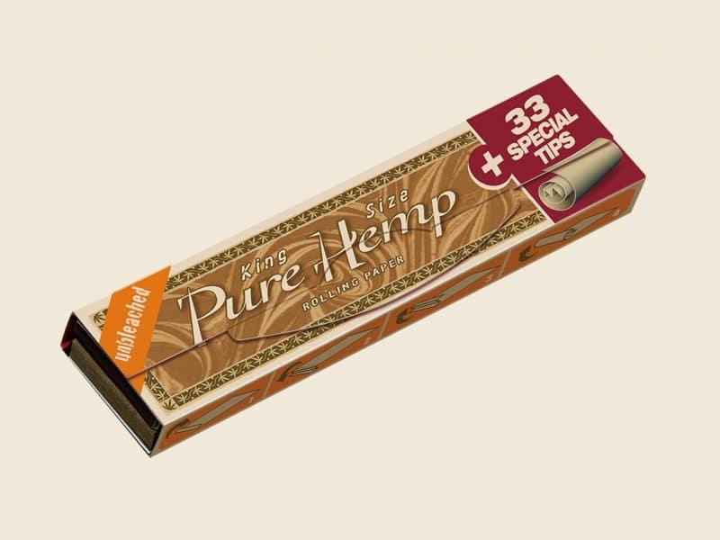 Pure-Hemp-King-Size-+-Tips