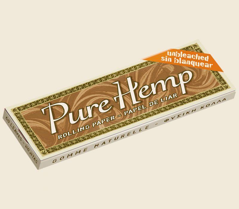 Pure-Hemp-Unbleached-Regular